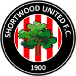 Shortwood United Reserves