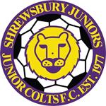 Shrewsbury Juniors