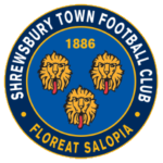 Shrewsbury Town U18