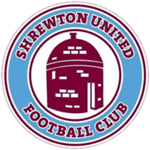 Shrewton United