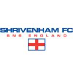 Shrivenham FC