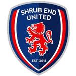 Shrub End United