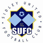 Sidley United Reserves