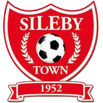 Sileby Town Reserves