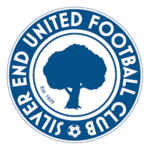 Silver End United Reserves