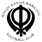 Singh Sabha Barking