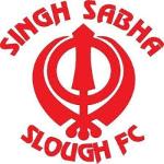 Singh Sabha Slough