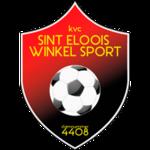 Sint Eloois-Winkel