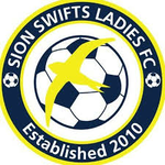 Sion Swifts