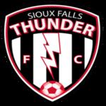 Sioux Falls Thunder FC