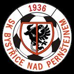 SK Bystrice nad Pernstejnem