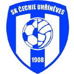 SK Cechie Uhrineves