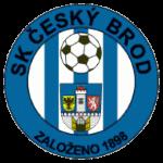 SK Cesky Brod