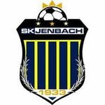 SK Jenbach - Tirol - II