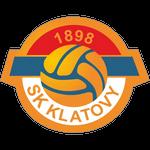 SK Klatovy