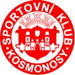 SK Kosmonosy