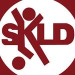 SK Lokeren Doorslaar