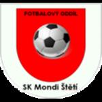 SK Mondi Steti