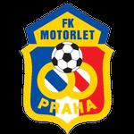 FK Motorlet
