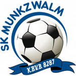 SK Munkzwalm