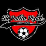 SK Petrin Plzen