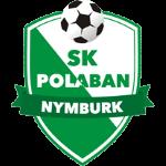 SK Polaban Nymburk