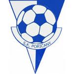 SK Poricany