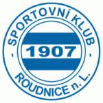 SK Roudnice