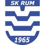 SK Rum 1965