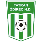 SK Tatran Zdirec nad Doubravou