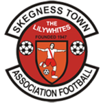 Skegness Town