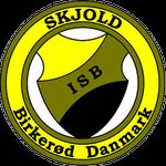 Skjold Birkerod
