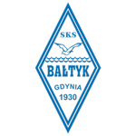 SKS Baltyk Gdynia