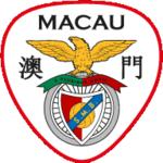 SL Benfica de Macau