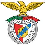 SL Benfica Fermino