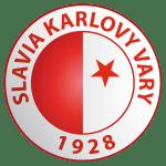 Slavia Karlovy Vary