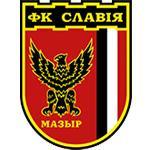Slavia-Mozyr FC