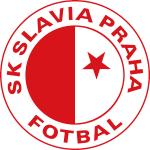Slavia Prague II