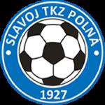 Slavoj TKZ Polna