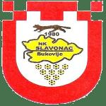 Slavonac Bukovlje