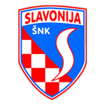 Slavonija Pozega