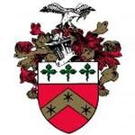 Sleaford Town Ladies