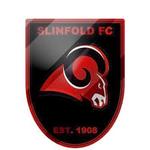 Slinfold