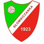 Slomniczanka Slomniki
