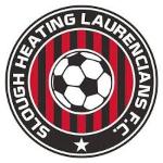 Slough Heating Laurencians Reserves