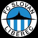 Slovan Liberec Women