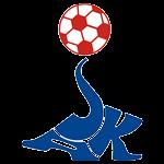 Slovenski Atletski Klub Celovec Klagenfurt