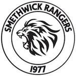 Smethwick Rangers