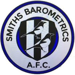 Smiths Barometrics