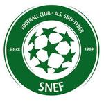 Snef-Tyber
